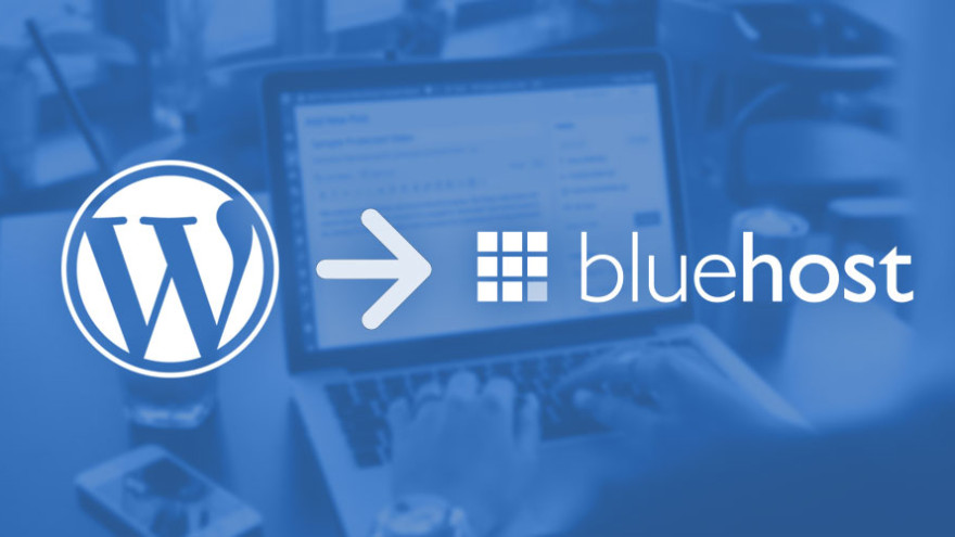 bluehost10